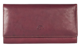Tony Perotti Large Flap Over Purse RFID
