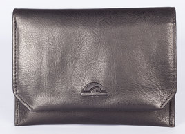 Tony Perotti Slim Purse RFID