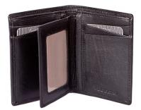 136 26 | Verve Wallet With Inner Flap