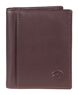 Origin Card Holder RFID Protection