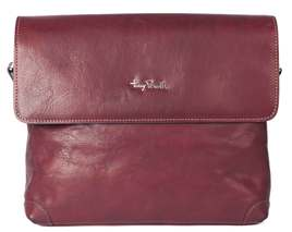 Tony Perotti Ladies Messenger Bag