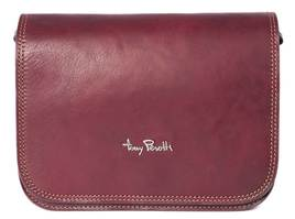 Tony Perotti Saddle Bag