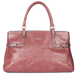 Tony Perotti Large Bag