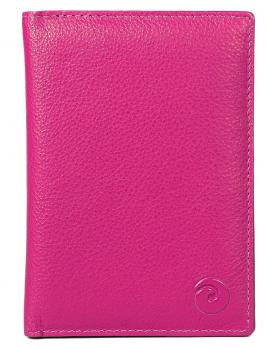 722b3015e5a Origin with RFID Collection | Mala Leather