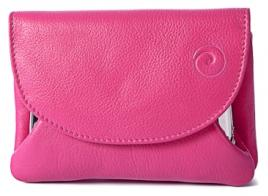Origin Clip Purse with RFID Protection