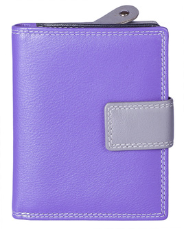 Grafton Tab Purse RFID