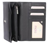 3314 90 Matrah Flap Over Purse