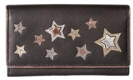 Sirius Flap Over Purse