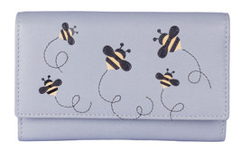 Mischa Flap Over Purse
