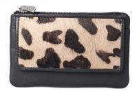 4137 90 Matrah Coin Purse