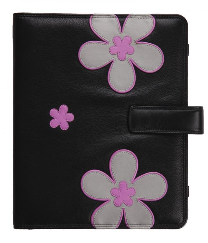 Enya Tablet Case / Holder