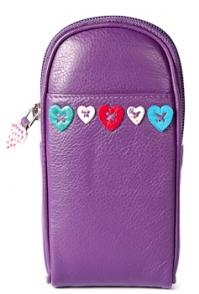 584 30 | Lucy Glasses Case