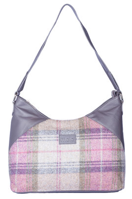 Abertweed Shoulder Bag