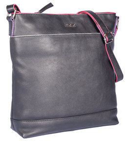 Newton Cross Body Bag