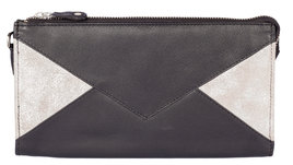 Lexi Shoulder / Clutch Bag