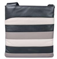 737 79 Burchell Cross Body Bag