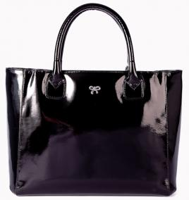 Allure Large Handbag