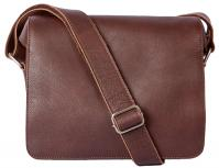756 72 Django Small Messenger Bag