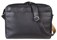 776 72 Django Large messenger Bag