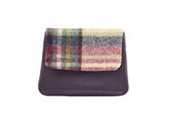Abertweed Coin Purse