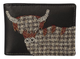 Angus the Cow ID Holder - RFID
