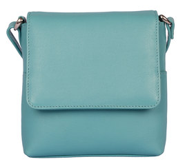 Anishka Travel Cross Body Bag