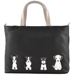 Best Friends Sittings Dogs Grab Bag