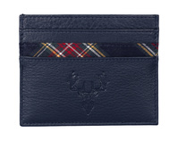 Braemar Card Holder with RFID