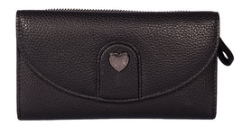 Cooper Large Matinee Purse - RFID