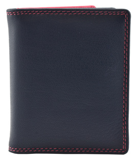 Grafton Card Holder RFID