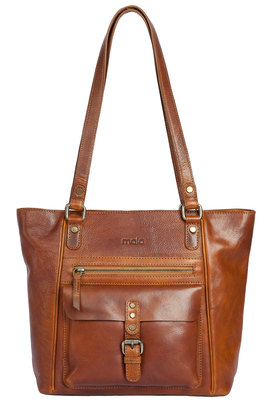 Lauriston Shoulder Bag