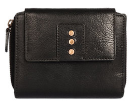 Lauriston Tab Purse  RFID