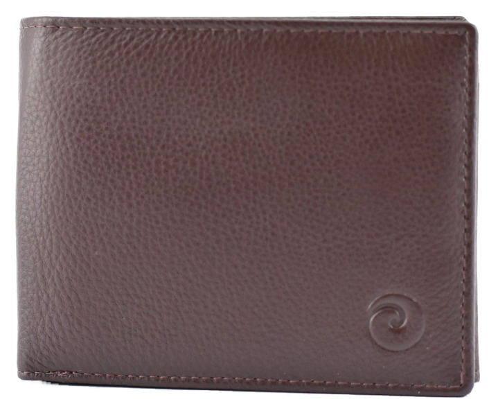 Origin Large Wallet with RFID Protection