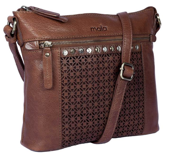 Warwick Cross Body Bag