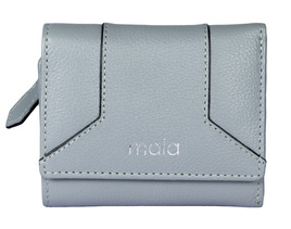 Willow Compact Purse - RFID