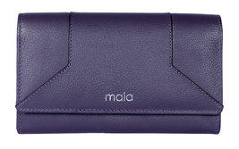 Willow Matinee Purse - RFID